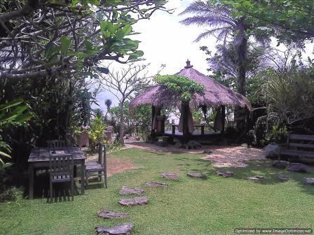 [Image: beach-house-balikpapan.jpg?w=710]